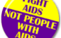 Manipur to host UN International Conference on HIV etc.
