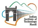 IITs increasing, brand value decreasing
