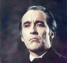 Christopher Lee: Iconic Villain