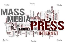 Is our Press really free?