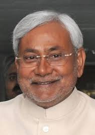 Central Government projects in Bihar running out of steam?