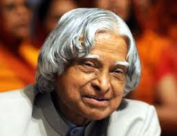 APJ: India's Atheist, Bachelor, long haired-lover