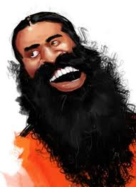 Ramdev and assorted 'Babas' to guide IIT research?