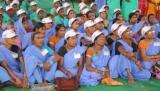 Why Modi's MHRD can't spare Rs 10 crores for Bihar's best Women's empowerment program