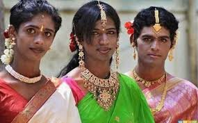 Bihar: Reservations for Transgender in offing?