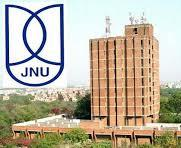 JNU students upset: mess rates up by  100%!