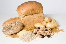 Bread is safe, says food authority