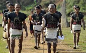 Will Assam's new BJP govt. protect Assam tribes?