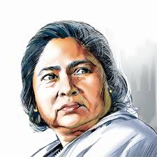 Mamata: Indian politics has never been so dirty!