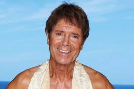 In Defence of Cliff Richard