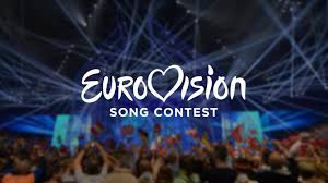 Kiev to host Eurovision 2017