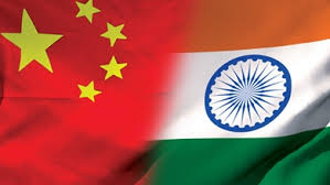 China worried about losing jobs to India