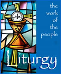 Liturgy to be 'more meaningful' in Catholic Churches