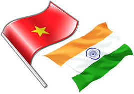 Modi lends Vietnam $500 million, will China see Red?