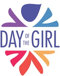 It's International Girl Child Day, what's the count?