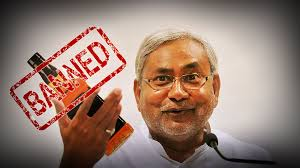 Bihar: Question Nitish, get harassed by cops?