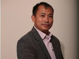 Nagaland educator creates 15,000 jobs