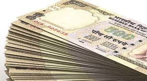 Indian Army's new job: Printing currency notes?