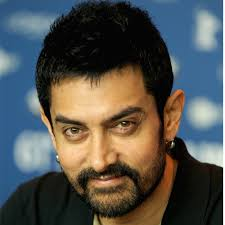 Aamir  Khan: cash ban is good move