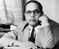 Ambedkar's Social Justice stance discussed  in Lahore