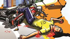 Fear the Law, says SC to careless drivers