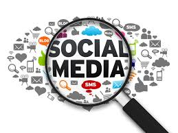 SOCIAL MEDIA: A PASTIME OR ADDICTION?