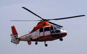 Pawan Hans to fly into private hands?