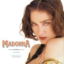 Madonna: Role Model for Women