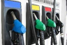 No more 'cashless' at Petrol Pumps in India?
