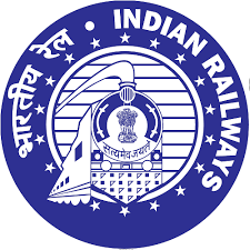 Railways ordered to pay compensation for stolen belongings