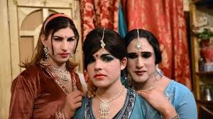 Pakistan Census to include Transgender people
