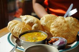 Howzatt? : Breakfast unhealthiest meal in India says study