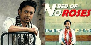 It's 'No Bed of Roses' in Bangladesh?