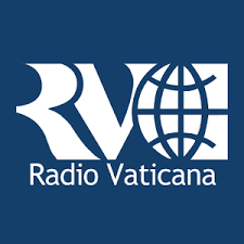 Vatican Radio closes English SW transmission to Asia