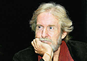 Tom Alter: Man for All Seasons
