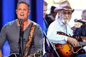 Sad day in country music RIP Don Williams , Troy Gentry