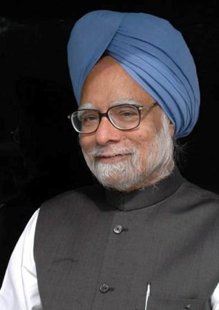 Manmohan Singh blameless, CBI playing games, says Court