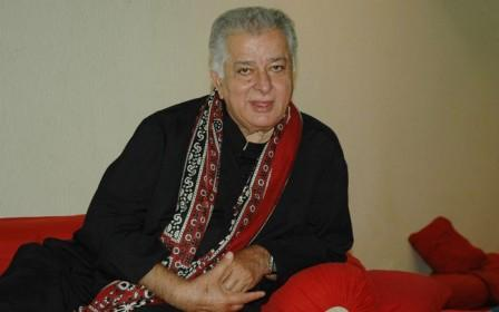 Shashi Kapoor is no more, tributes abound