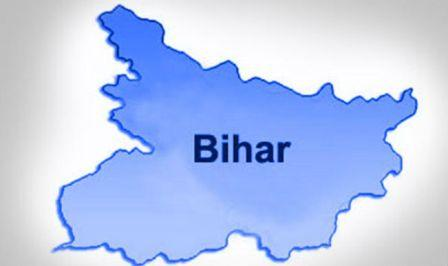 SC/ST Commission is defunct in Bihar