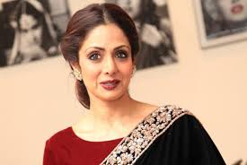 Sridevi passes away at 54 after Cardiac arrest