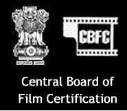 Govt silent on CBFC committee recommendations