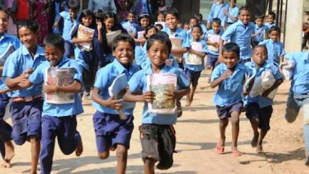Ranchi schools to submit  RTE Quota details