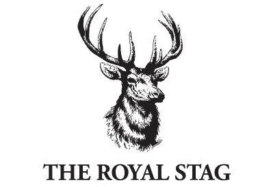 Bihar Police arrest poor caretaker for smuggling Royal Stag