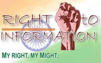 Is the Modi Govt. quietly dismantling the RTI Act?
