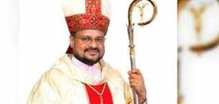 Catholics say Bishop Mulakkal should go, Church Authorities can't be fence sitters!