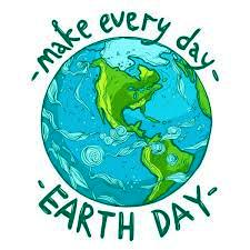 World Earth Day 2019:  Protect our Species