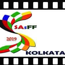 India dominates awards at South Asian Film Festival